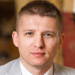 Filip Kúrňava